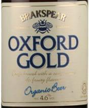 oxfordgold